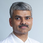 Dr. Dinesh Gopinathan Nair, MD