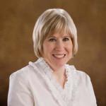 Dr. Cathy Joy Hahn, MD