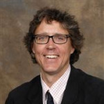 Dr. Peirce Wood Johnston, MD