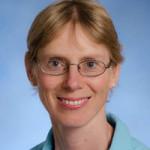 Dr. Doertlis Kuschel Schultze-Allen, MD