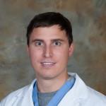 Dr. Andrew Charles Luea, DO
