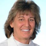 Cynthia Gauger