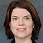 Dr. Lee Anne Connell, MD