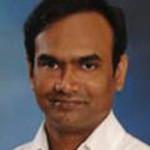 Dr. Venkata Sasidhar Majjiga, MD