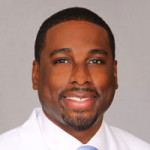Dr. Bernard B Ashby, MD