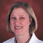 Dr. Tiffany Marie Willard, MD