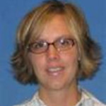 Dr. Alana Headings
