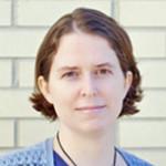 Dr. Julie Nicole, MD