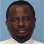 Dr. Kwabena Takyi Awuah, MD