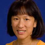 Janet Ting
