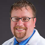 Dr. Clayton Jeffrey Butcher, MD