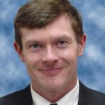 Dr. John Gilbert Strang, MD
