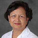 Dr. Hem P Mohindra, MD