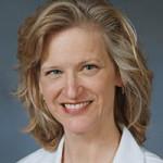 Dr. Nancy J Stiles, MD