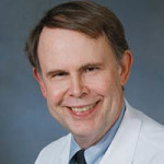 Dr. Thomas Henry Waid, MD