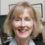 Dr. Sally Mae Pinkstaff, MD
