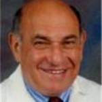 Dr. Jack David Sobel, MD