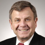 Dr. Dan Emil Olson, MD