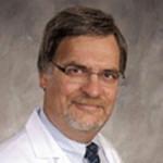 Dr. Jay S Steingrub, MD