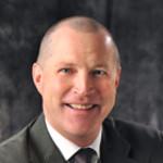 Dr. Jeffrey Paul Chvilicek, MD