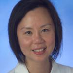 Dr. Maria Christine Rachmat, MD
