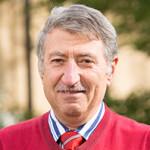 Dr. Arkadiy Stolyar, MD