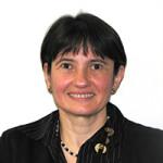 Dr. Mihaela T Boran, MD