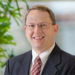 Dr. Kenneth L Blad, MD