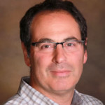 Dr. David Alexander Pazer, MD