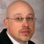 Dr. David Howard Lehman, MD