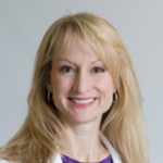Dr. Colleen Lucy Channick, MD