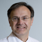 Dr. Lawrence Francis Borges, MD