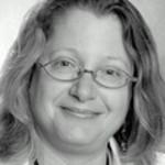 Dr. Jennifer Sinclair Haas, MD