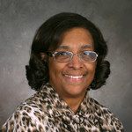 Dr. Judy Renee Walker, MD