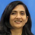 Dr. Shruti Bipinchandra Gandhi, MD
