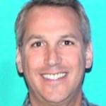Dr. Jeffrey D Greenberg, MD