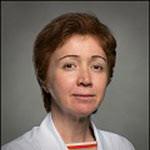 Dr. Ozlen Saglam, MD