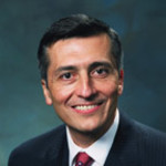 Dr. Anthony John Nehra, MD