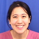 Dr. Audrey S Kuang, MD