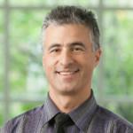 Dr. Marius Catalin Florescu, MD