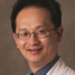 Dr. Benjamin Ngocquang Nguyen, MD