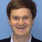 Dr. Corey Matthew Passman, MD