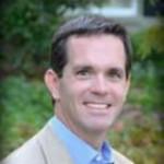 Dr. Scott Andrew Wenger, MD