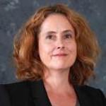 Dr. Sarah Ann Flynn, MD