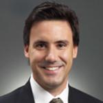 Dr. Ronald Christophe Mineo, DO