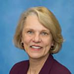Dr. Janet R Gilsdorf, MD