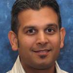 Dr. Suketu Mahendra Khandhar, MD
