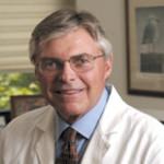 Dr. Edward Charles Jones, MD