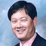Dr. Steven Wayne Nishibayashi, MD