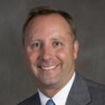 Dr. Christopher Leonard Moore, MD